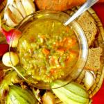 cuspajz-corba-Kristina-Gaspar-recepti-i-kuvar-online-03