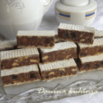 Kikiriki štanglice - Dana Drobnjak - Recepti i Kuvar online