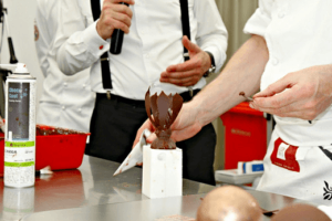 poezija-cokolade-Martin-Chiffers-Master-Class-12