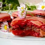 Macarons by Kristina Gašpar | Recepti & Kuvar Online - Šta da kuvam danas? 11