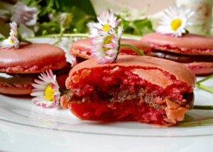 macarons-Kristina-Gaspar-recepti-i-kuvar-online-04