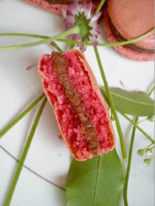 macarons-Kristina-Gaspar-recepti-i-kuvar-online-10