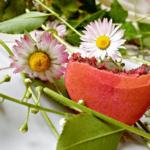Macarons by Kristina Gašpar | Recepti & Kuvar Online - Šta da kuvam danas? 5