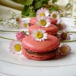Macarons by Kristina Gašpar | Recepti & Kuvar Online - Šta da kuvam danas? 4