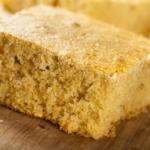 Najbolja proja sa sirom - Recept sastojci i opis kako spremiti proju - Recepti i kuvar online