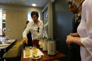 Novi koncept hotelijerstva - Hotel Zepter | Recepti & Kuvar Online - Šta da kuvam danas? 2