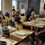 Novi koncept hotelijerstva - Hotel Zepter | Recepti & Kuvar Online - Šta da kuvam danas? 4