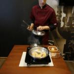 Novi koncept hotelijerstva - Hotel Zepter | Recepti & Kuvar Online - Šta da kuvam danas? 5