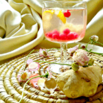 osvezavajuci-napitak-Kristina-Gaspar-recepti-i-kuvar-online-05