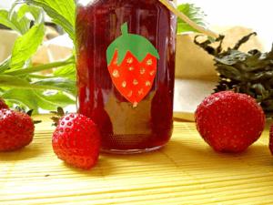 Pekmez od jagoda - Kristina Gašpar | Recepti & Kuvar Online - Šta da kuvam danas? 2