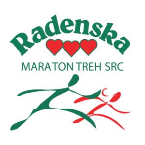 radenci-maraton-tri-srca-radenska-recepti-i-kuvar-online