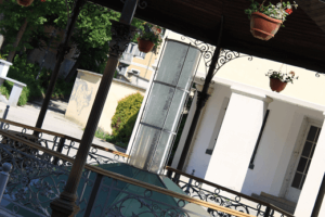 Radenska tri srca – Posetili smo | Recepti & Kuvar Online - Šta da kuvam danas?