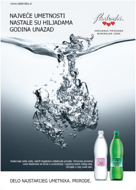 radenska-voda-a4-600