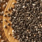 Zašto koristiti Chia semenke? | Recepti & Kuvar Online - Šta da kuvam danas?