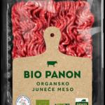 Organska junetina - Metro - Recepti i Kuvar online