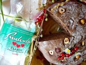 slani-kakao-hleb-sa-prirodnom-mineralnom-vodom-Radenska-recepti-i-kuvar-online-04