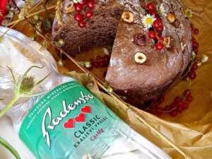 slani-kakao-hleb-sa-prirodnom-mineralnom-vodom-Radenska-recepti-i-kuvar-online-05